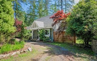 Photo 15: 3737 Rum Rd in : GI Pender Island House for sale (Gulf Islands)  : MLS®# 841471