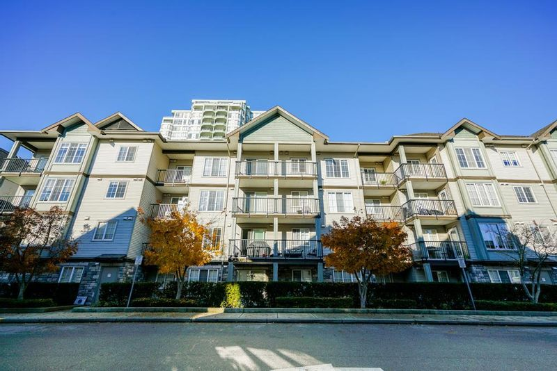FEATURED LISTING: 106 - 14877 100 Avenue Surrey