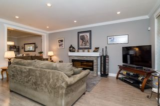 """Photo 6: 21137 77B Street in Langley: Willoughby Heights Condo for sale in """"Shaughnessy Mews"""" : MLS®# R2114383"""