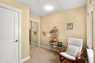 Photo 17: 308 1244 4th Ave in : Du Ladysmith Row/Townhouse for sale (Duncan)  : MLS®# 862792