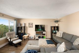 Photo 9: 19 3341 Mary Anne Cres in : Co Triangle Row/Townhouse for sale (Colwood)  : MLS®# 853674