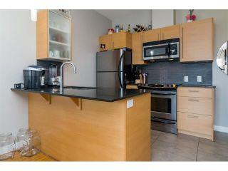 Photo 2: 505 13399 104 ave in Surrey: Condo for sale : MLS®# R2190874