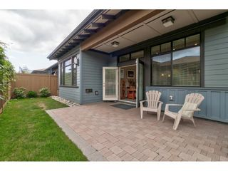 "Photo 27: 4910 SPRINGS Boulevard in Tsawwassen: Tsawwassen North House for sale in ""Tsawwassen Springs"" : MLS®# R2611480"