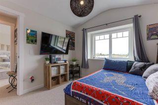 "Photo 31: 2290 CORMORANT Drive in Tsawwassen: Tsawwassen North House for sale in ""NEW HAVEN"" : MLS®# R2621277"