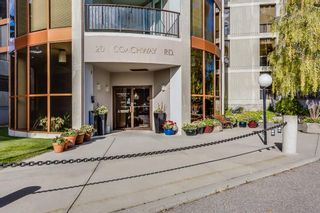Photo 2: 2121 20 COACHWAY Road SW in Calgary: Coach Hill Apartment for sale : MLS®# C4209212