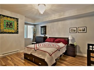 "Photo 8: 303 5626 LARCH Street in Vancouver: Kerrisdale Condo for sale in ""WILSON HOUSE"" (Vancouver West)  : MLS®# V1068775"