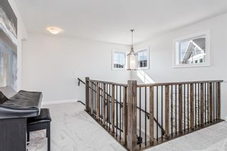 Photo 14: 121 Sandpiper Point: Chestermere Detached for sale : MLS®# A1107603