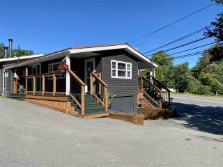 Photo 2: 241 WEST RIVER Road in Pictou: 107-Trenton,Westville,Pictou Commercial  (Northern Region)  : MLS®# 202016480