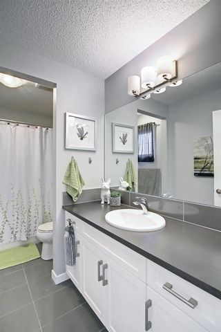 Photo 21: 370 Kings Heights Drive SE: Airdrie Detached for sale : MLS®# A1142904