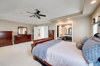 Photo 34: 1612 HASWELL Court in Edmonton: Zone 14 House for sale : MLS®# E4249933