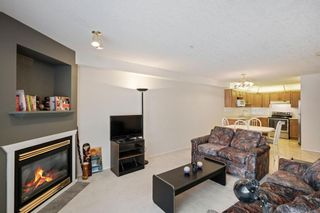 Photo 12: 218 8535 Bonaventure Drive SE in Calgary: Acadia Apartment for sale : MLS®# A1101353