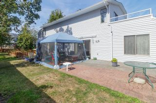 Photo 15: 2361 Amherst Ave in : Si Sidney North-East Half Duplex for sale (Sidney)  : MLS®# 886045