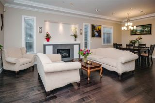 Photo 4: 886 E KING EDWARD Avenue in Vancouver: Fraser VE House for sale (Vancouver East)  : MLS®# R2529648