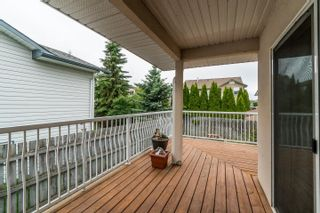 Photo 29: 6965 WESTGATE Avenue in Prince George: Lafreniere House for sale (PG City South (Zone 74))  : MLS®# R2596044