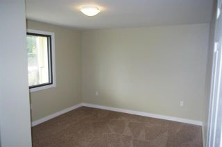 Photo 7: 1161 West Trevor Drive in West Kelowna: Lakeview Heights House for sale : MLS®# 10082508