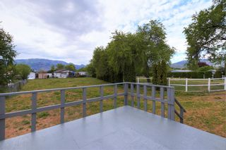Photo 2: 75 2005 Boucherie Road in West Kelowna: Lakeview Heights House for sale (Central Okanagan)  : MLS®# 10158687
