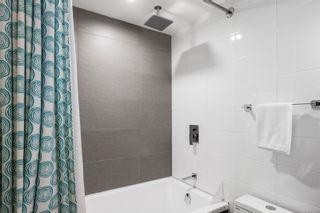 Photo 7: 503 989 Johnson St in : Vi Downtown Condo for sale (Victoria)  : MLS®# 871761