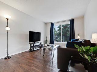 Photo 11: 307D 5601 Dalton Drive NW in Calgary: Dalhousie Apartment for sale : MLS®# A1134373
