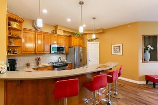 Photo 8: 1402 24 Hemlock Crescent SW in Calgary: Spruce Cliff Apartment for sale : MLS®# A1117941