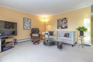 Photo 7: 401 305 Michigan St in Victoria: Vi James Bay Condo for sale : MLS®# 841125