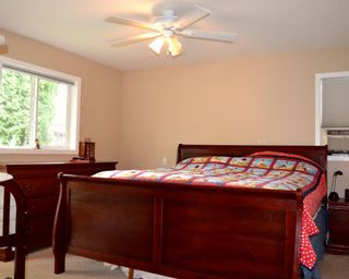 Photo 7: 7500 MAPLE Crescent: Agassiz House for sale : MLS®# R2106314