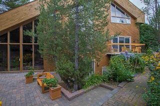 Photo 48: 15235 43 Avenue in Edmonton: Zone 14 House for sale : MLS®# E4234464