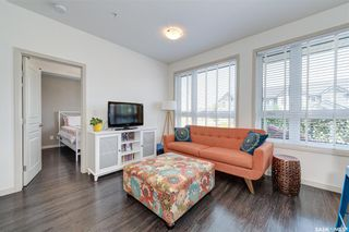 Photo 11: 118 223 Evergreen Square in Saskatoon: Evergreen Residential for sale : MLS®# SK866002