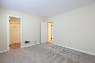 Photo 19: CITY HEIGHTS Condo for sale : 1 bedrooms : 4220 41St St #6 in San Diego