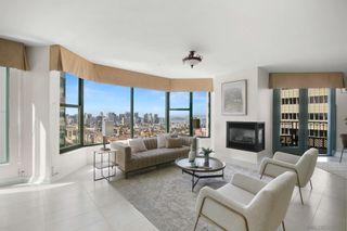 Photo 1: SAN DIEGO Condo for sale : 3 bedrooms : 2500 6th Avenue #903