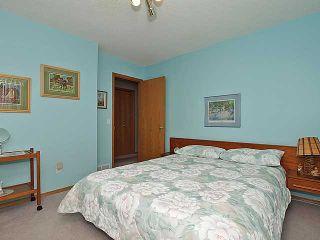 Photo 16: 404 HAMPTONS Mews NW in CALGARY: Hamptons Residential Detached Single Family for sale (Calgary)  : MLS®# C3458053