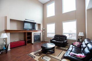 Photo 9: 264 Reg Wyatt Way in Winnipeg: Harbour View South Residential for sale (3J)  : MLS®# 202107525