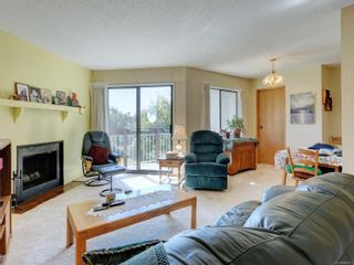 Photo 2: 302 73 W Gorge Rd in : SW Gorge Condo for sale (Saanich West)  : MLS®# 885911