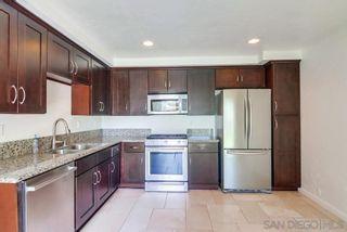 Photo 10: TIERRASANTA Condo for sale : 4 bedrooms : 10951 Clairemont Mesa Blvd in San Diego