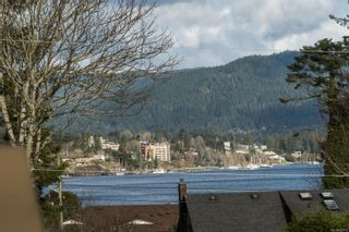 Photo 15: 1600 ONeill Rd in Sooke: Sk Whiffin Spit Half Duplex for sale : MLS®# 863913
