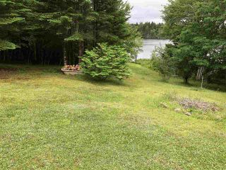 Photo 20: 148 HILLCREST Drive in East Loon Lake Village: 35-Halifax County East Residential for sale (Halifax-Dartmouth)  : MLS®# 202100466