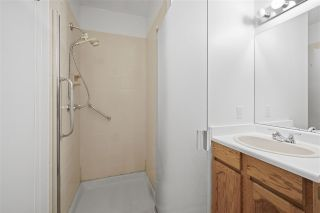 """Photo 15: 23 22308 124 Avenue in Maple Ridge: West Central Townhouse for sale in """"Brandy Wynd Estates"""" : MLS®# R2410563"""