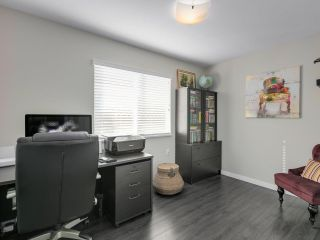 Photo 14: 6340 HOLLY PARK DRIVE in Delta: Holly House for sale (Ladner)  : MLS®# R2558311