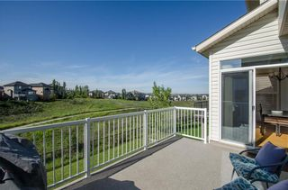 Photo 31: 35 KINCORA Manor NW in Calgary: Kincora Detached for sale : MLS®# C4275454