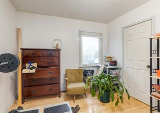 Photo 10: 2608 18 Street SW in Calgary: Bankview Detached for sale : MLS®# A1145230