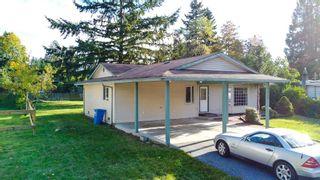 Photo 2: 5669 OSPREY Street in Sechelt: Sechelt District House for sale (Sunshine Coast)  : MLS®# R2624302