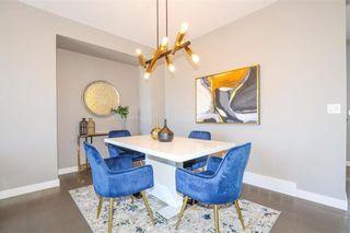 Photo 8: 23 West Plains Drive in Winnipeg: Sage Creek Residential for sale (2K)  : MLS®# 202121370