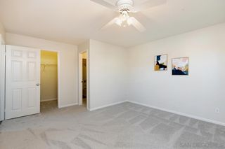 Photo 16: UNIVERSITY CITY Condo for sale : 2 bedrooms : 7555 Charmant Dr. #1102 in San Diego