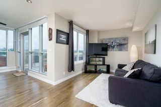 Photo 12: 708 1110 3 Avenue NW in Calgary: Hillhurst Apartment for sale : MLS®# A1153932
