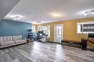 Photo 32: 127 Tuscany Ridge Terrace NW in Calgary: Tuscany Detached for sale : MLS®# A1127803