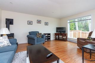Photo 2: 18 2740 Stautw Rd in : CS Hawthorne House for sale (Central Saanich)  : MLS®# 865972