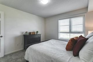 Photo 27: 2207 279 Copperpond Common SE in Calgary: Copperfield Apartment for sale : MLS®# A1119768