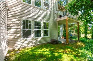 Photo 16: 9 2563 Millstream Rd in VICTORIA: La Mill Hill Row/Townhouse for sale (Langford)  : MLS®# 786813
