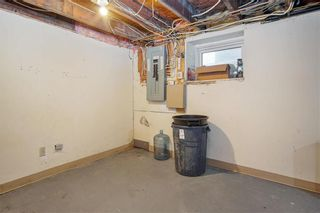 Photo 39: 725 Toronto Street in Winnipeg: West End Residential for sale (5A)  : MLS®# 202108241