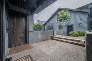 Photo 29: 855 W KING EDWARD Avenue in Vancouver: Cambie House for sale (Vancouver West)  : MLS®# R2617439