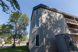 Photo 26: 103 302 Tait Crescent in Saskatoon: Wildwood Residential for sale : MLS®# SK705864